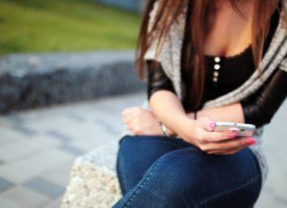 SMS lån
